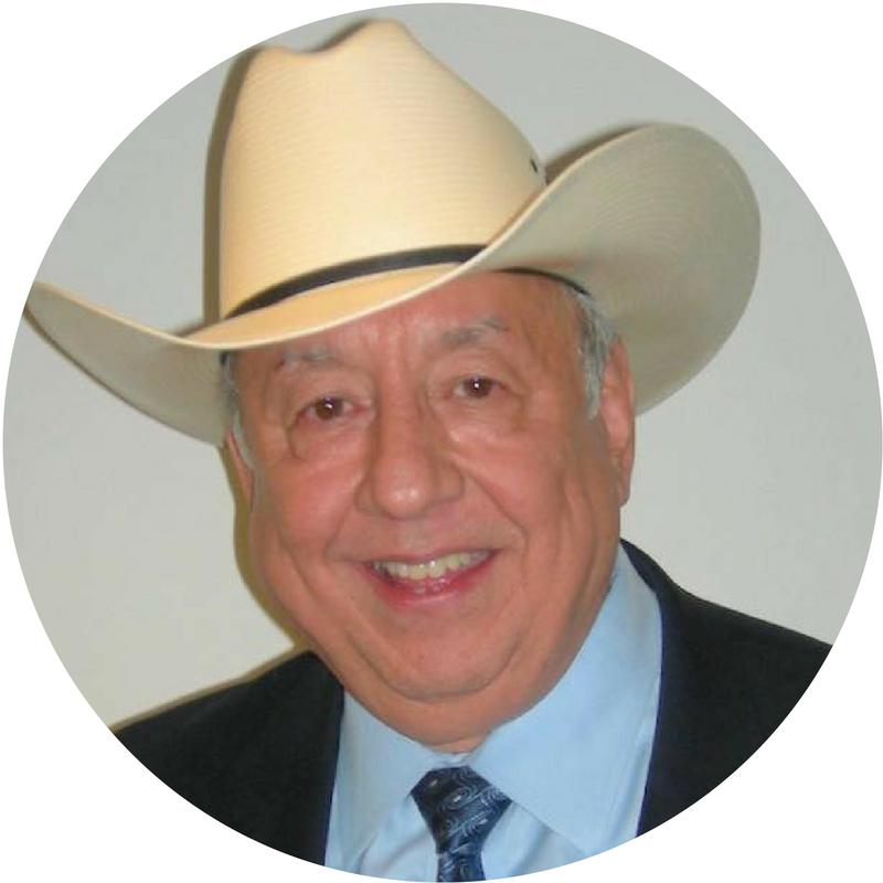 Dr. Juan Andrade, Jr.