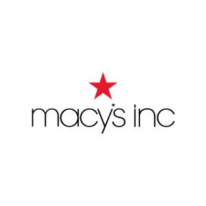 Macy's Inc.