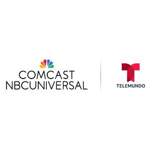 Comcast NBCUniversal | Telemundo
