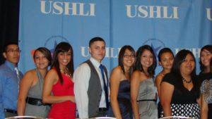 2011 scholars