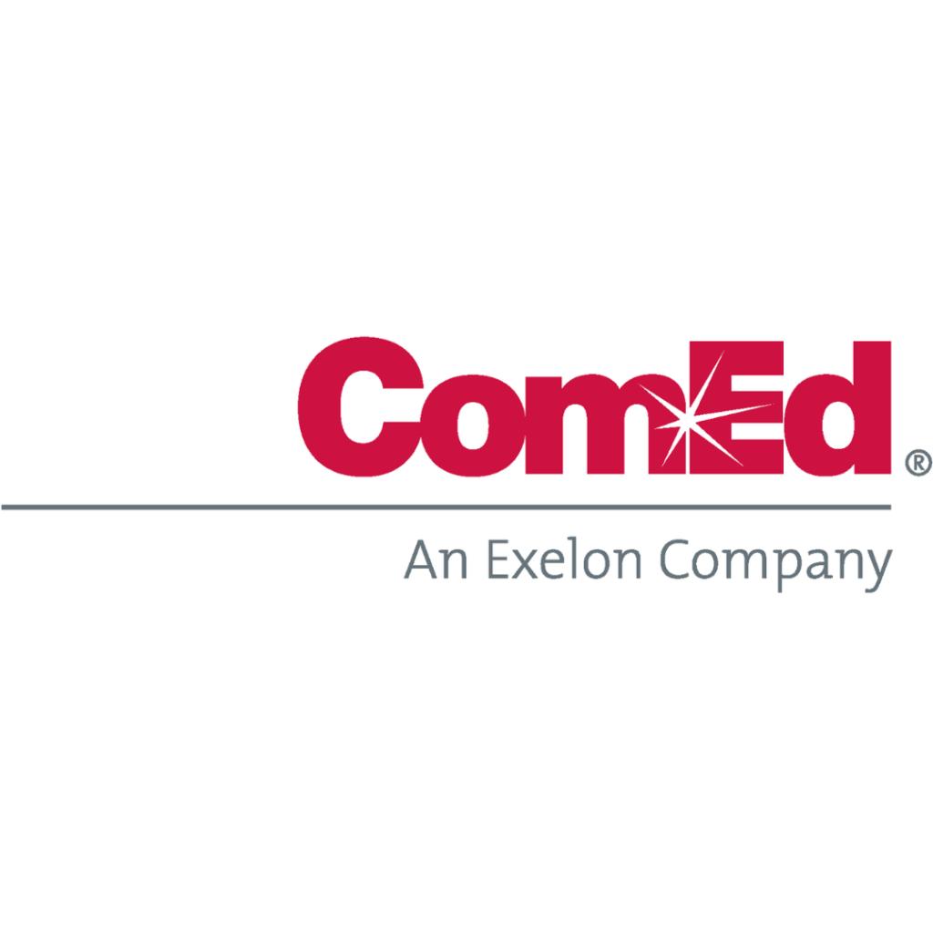 ComEd Logo 2020