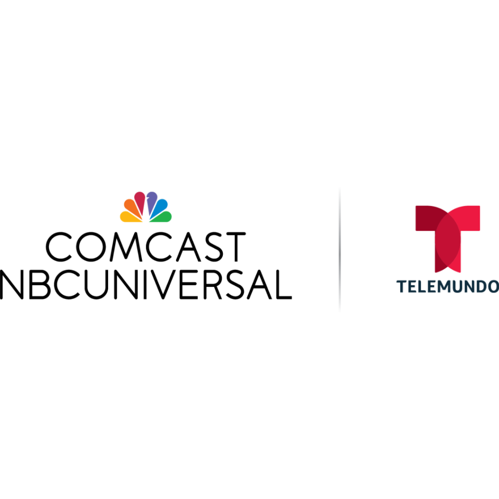Comcast 2020 logo